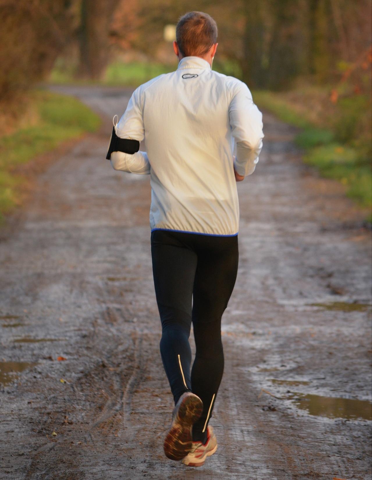 lancashire runner